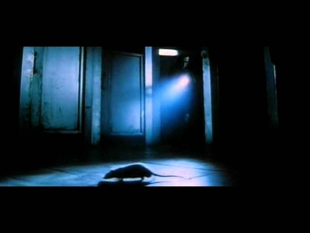 Doom - Der Film [2005 / Official Trailer #1 / german]