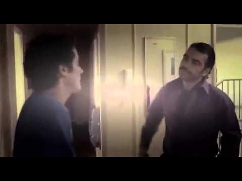 Bring Me The Head Of The Machine Gun Woman 2012 Film Complet En Francais
