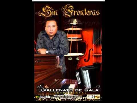 Instrumental - Niña bonita - Violin - Vallenato De Gala - @Gabby_Arregoces