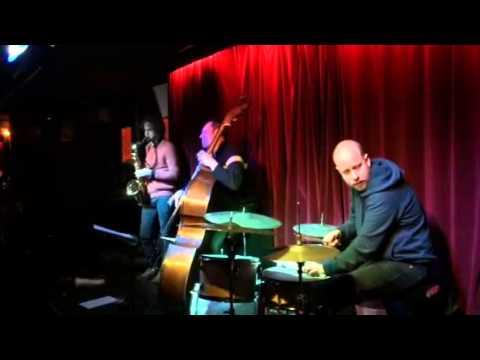 Trübsbach Götze Merk live @ Blue Note Dresden