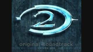 Halo 2 Blow Me Away Instrumental