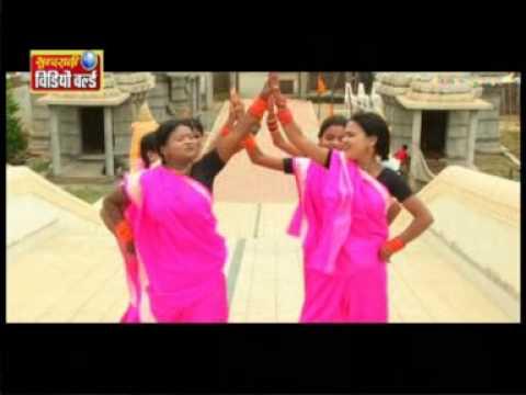 Tija Me Babba Risane - Ganesh Mahima - Shahnaz Akhtar - Hindi Devotional Song