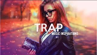 Best Music - Full Bass Hip Hop Music RnB mix # Terpopuler 2018 #  Ngebas Habis ( Audio Spectrum )