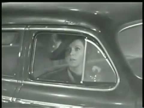 Conflict 1945 Humphrey Bogart