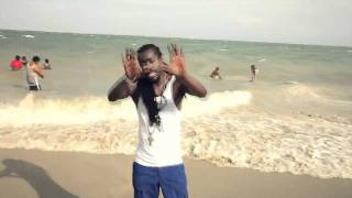BEENIE MAN - LETS GO - OFFICIAL MUSIC VIDEO - JULY 2011