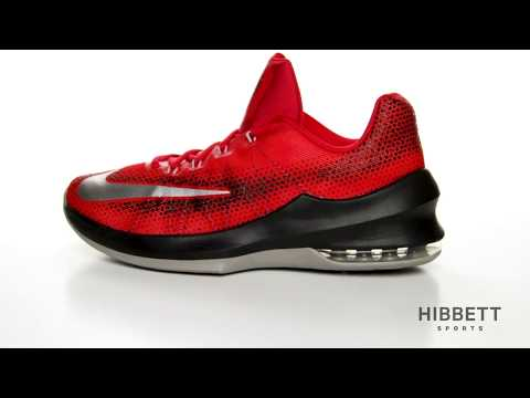 4373ba17a563 Download Video Air Max Infuriate - DUMAKU