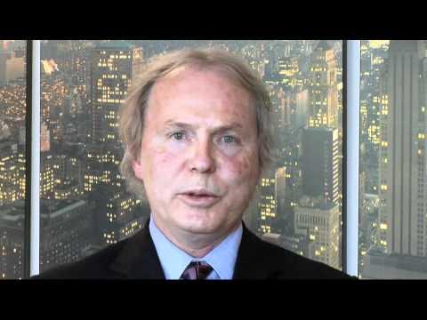 Lawyer Gatineau Ottawa Ronald G Guertin