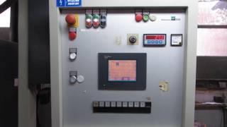 Raimann KR310 2003