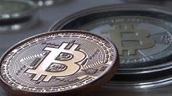 Australian Man Claims to be Creator of Bitcoin
