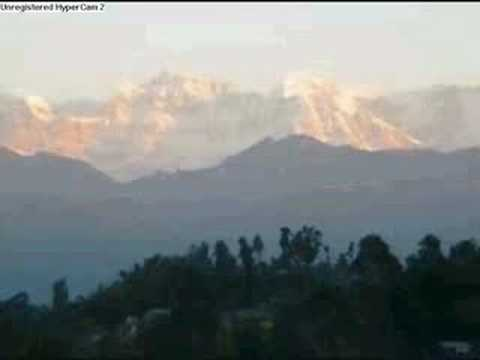 Magar Culture and Folk songs, Gulmi,Nepal! Must See!