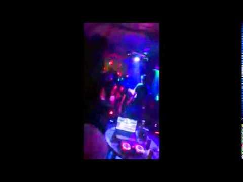 MC XIPS-PIRANHA QUE VIROU PUTA (ITUPEVA)SHOW