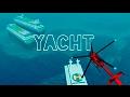 YGB Yacht
