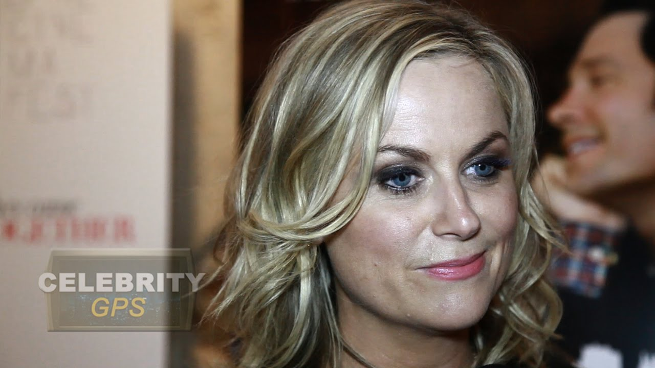amy poehler dating nick cannon The 'wild 'n out' host is very supportive of the 'saturday night live' star's relationship with the songstress, saying, 'i'm happy for them.