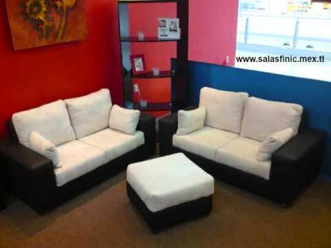 Salas minimalistas salas modernas salas de lujo salas for Salas en l modernas