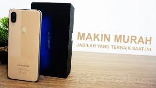 Turun Harga Jadi Yang Terbaik Saat Ini | Hp Murah Berkualitas | Unboxing & Review