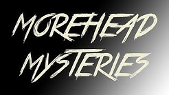 Morehead Mysteries