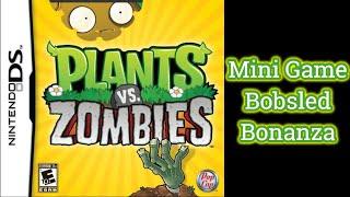mini Game Bobsled Bonanza Part 13