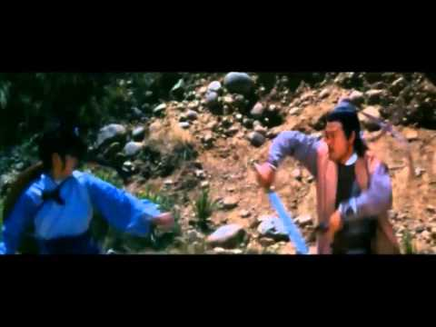 Kickass Chinese Martial Arts Action Scene   Must Watch   Story In Temple Red Lily Movie