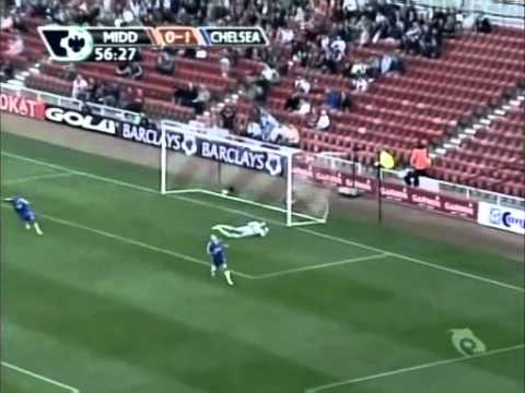 Alex_v_Middlesbrough.avi