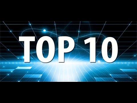 My Top 10 Best Amouage Fragrances Youtube