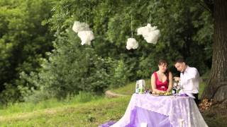Свадьба Евгения и Ольги, 25 июня 2014г_свадьба для двоих!