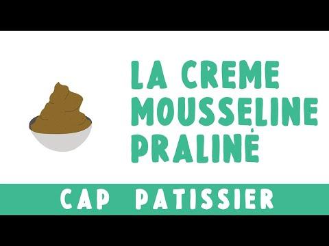 recette-creme-mousseline-pralinÉ