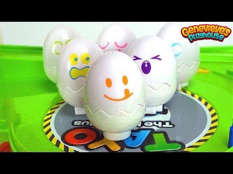 Видео карстирование яиц фото 602-128