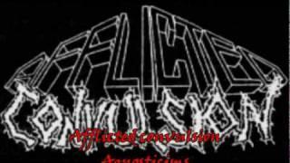 Afflicted convulsion-agnosticims
