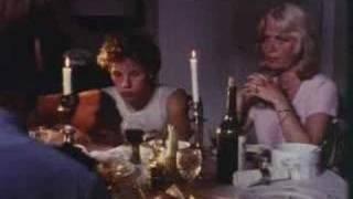 Schatjes Trailer 1984