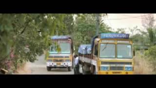 Download Hindi Video Songs - Ann Maria Kalippilanu song