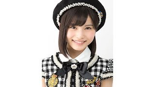 "AKB48 TeamBの福岡聖菜が""32kmマラソン""に挑戦する模様が、ニコニコ生放..."