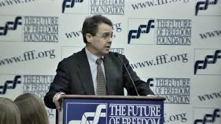 The War on Terrorism, the Constitution, and Civil Liberties   Jacob G. Hornberger & Bruce Fein