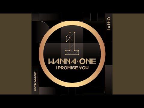 Free Download Gold Mp3 dan Mp4