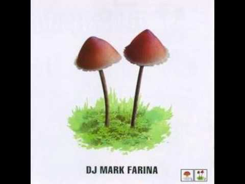 Mark Farina - Dream Machine (dj fluid mix)
