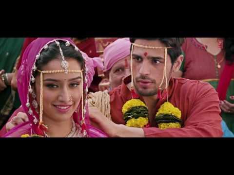 Arijit Singh mashup with Dj kiran khamat video by ROHAN-VIRAS