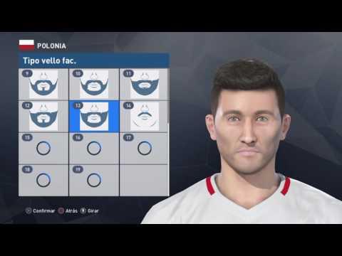 Ny Red Bulls Vs Houston Dynamo Preview