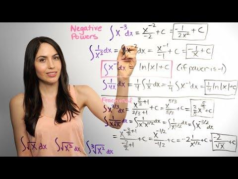 Basic Integration... How? (NancyPi)