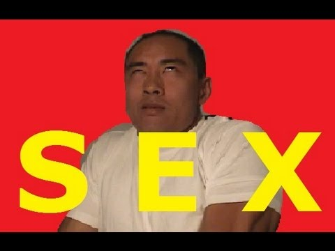 SEX from YouTube · Duration:  3 minutes 56 seconds
