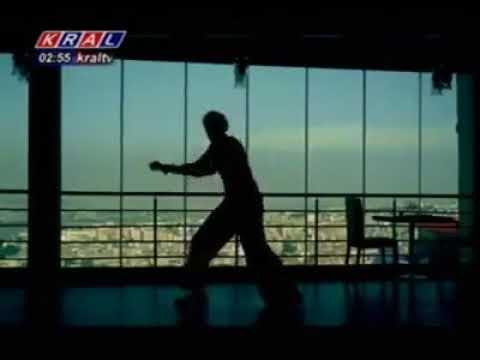 Cakkidi Remix Beat - Dj Onur Kenan Dogulu