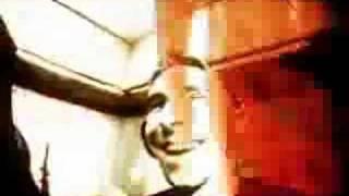 Neuropathia - Freaks On The Loose