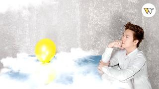 PHỐ KHÔNG EM | LÊ HIẾU OFFICIAL | ALBUM TRÁI TIM VÀNG SON