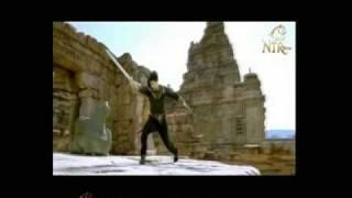 SHAKTI Trailer --NTRfanz.COM