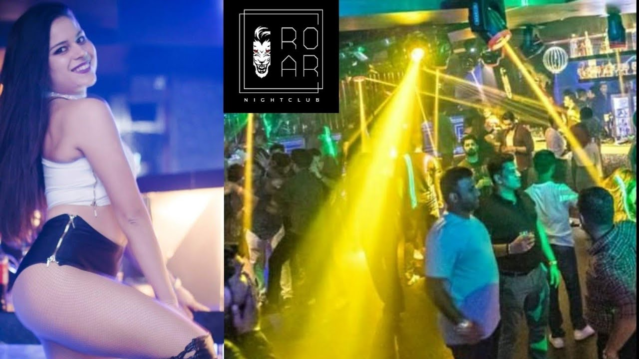 Delhi singles club Online Friendship