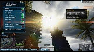 Battlefield 4 free full version
