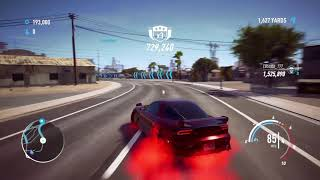 Need for Speed™ Payback_20180109130835