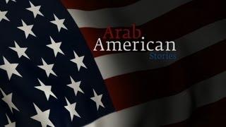 Gambar cover Arab American Stories Episode 105 Promo