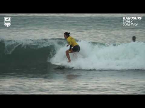 Barusurf Daily Surfing 2017. 6. 3.