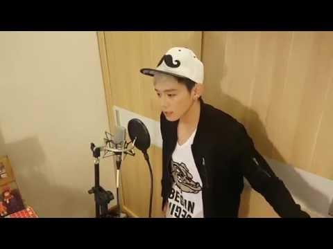 [JIS] Ca sĩ Hàn Quốc Cover Gửi Người Yêu Cũ - Hồ Ngọc Hà, Nhạc sĩ - Nguyễn Hồng Thuận.  Remix