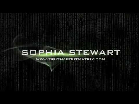 Sophia Stewart The Third Eye Pdf