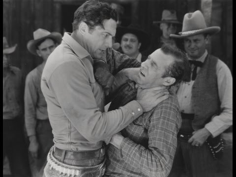 Santa Fe Bound western movie full length COMPLETE